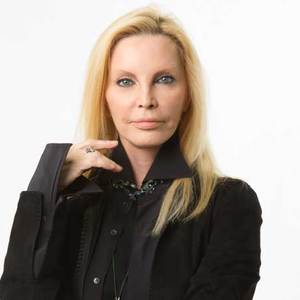 Patty Pravo, immagine