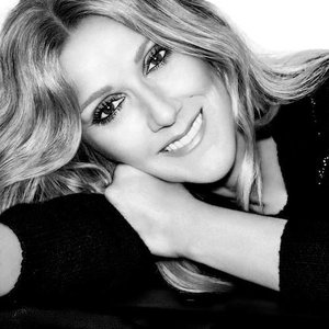 Celine Dion, immagine